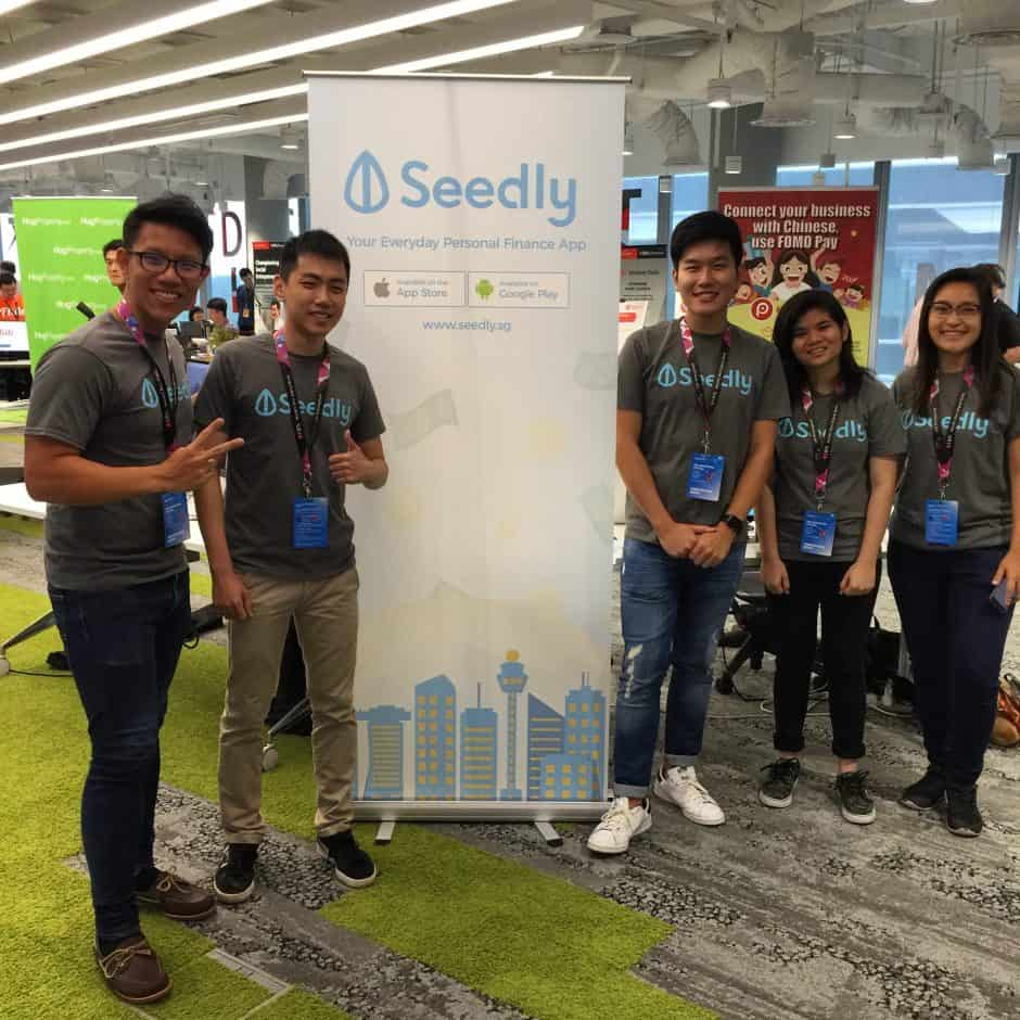 seedly-team